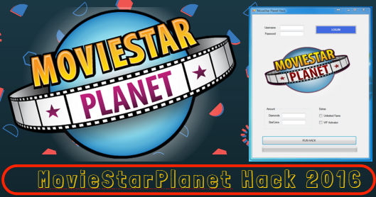 Movie_Star_Planet_Hack_2016