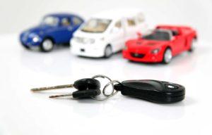 best-car-rental-agency-iStockphoto