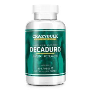 crazybulk_decaduro_fitnessncare.com_