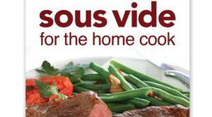 original_sous.vide.for.home.cook