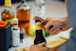 product-nik-lifestyle-bottleopener