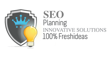 search-engine-optimization-toronto-side01