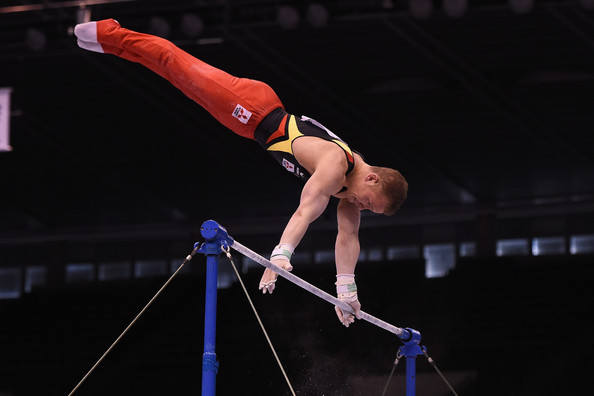 Gymnastics+Tokyo+World+Cup+2014+rZV1v2EJsPjl