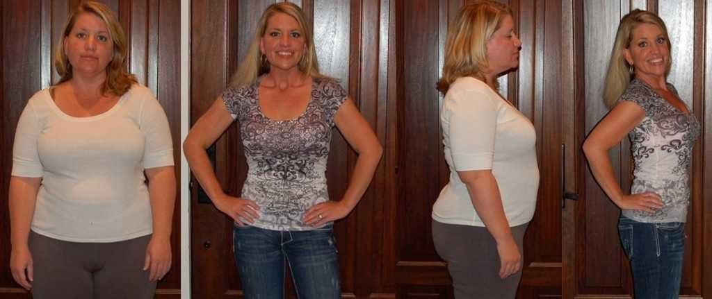 HCG-Diet-Results-1