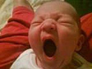 birthinjurylawyer3