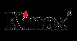 brand_home_kinox_