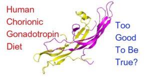 hcg-diet-human-chorionic-gonadotropin1