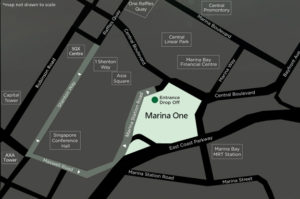 marina_one_location_map