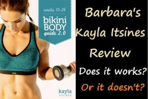 001_Kayla-Itsines-Review
