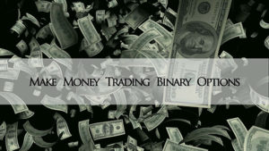 001_trading-binary-options