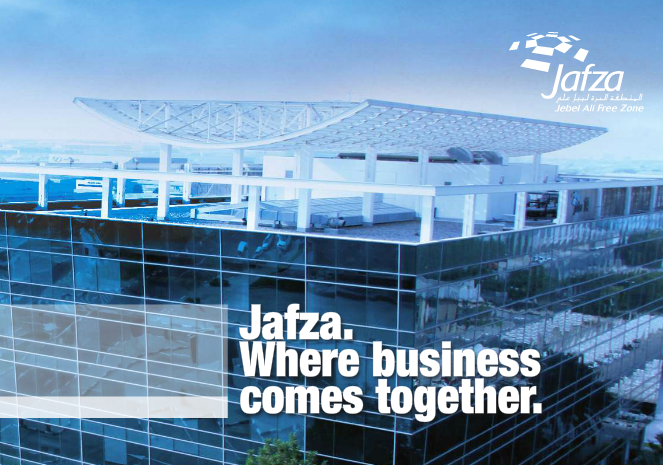 Jafza-Jabel-Ali-Free-Zone-Authority-Dubai-UAE
