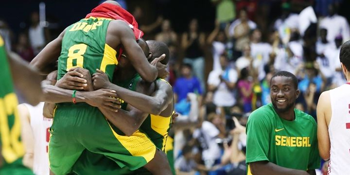 Senegal-at-FIBA