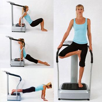 Vibration-Machine-Exercise-Routine-3