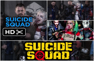 Watch-Suicide-Squad-Full-Movie-Online