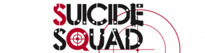 Watch-Suicide-Squad-online-free-putlocker-e1467755553100