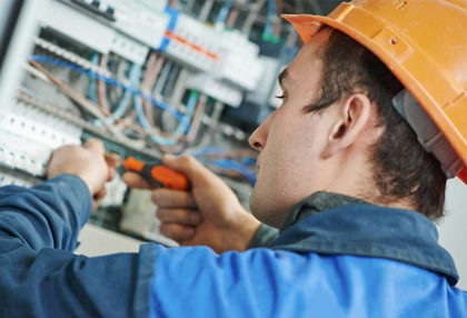 licensed-electrician-services-toronto