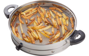 main_air_fryer_halogen_oven
