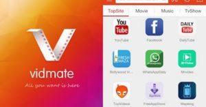 vidmate-apk-download-1.jpg cursor_ pointer;