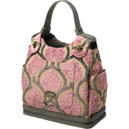 491-society-satchel-diaper-bag-berry-chiffon-cake