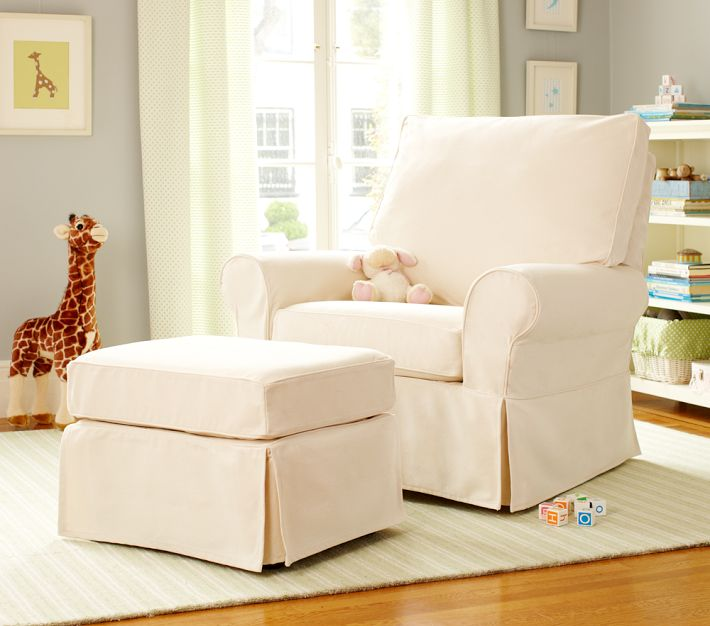 eco-glider-ottoman-by-pottery-barn-kids