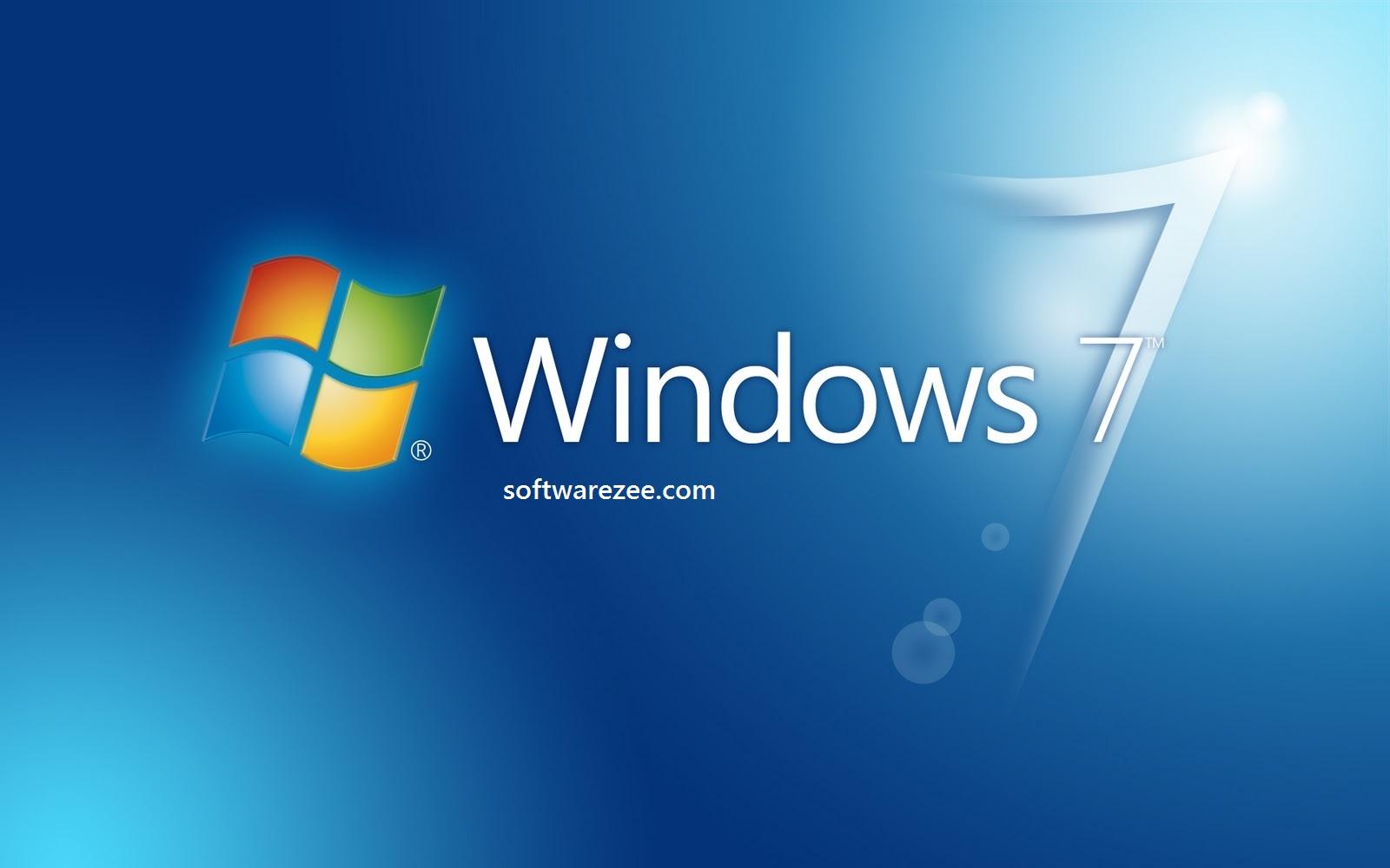 kmspico-windows-7-download-free