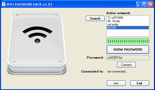 wifi-password-hack-5-6-1-apk-latest