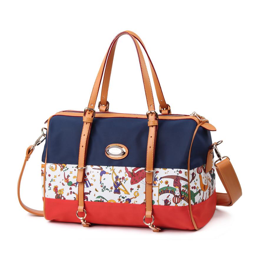 designer-handbags-7