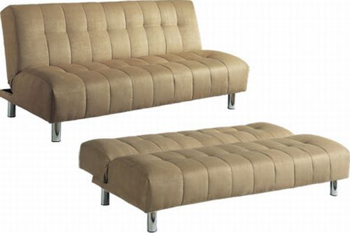 futon-sofa-beds-7-most-comfortable-hometone-for-futon-sofa-bed-futon-sofa-bed