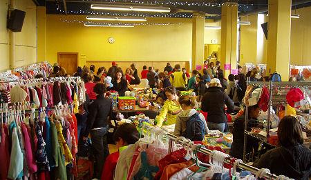 kids-clothing-gear-sale-inside-031310