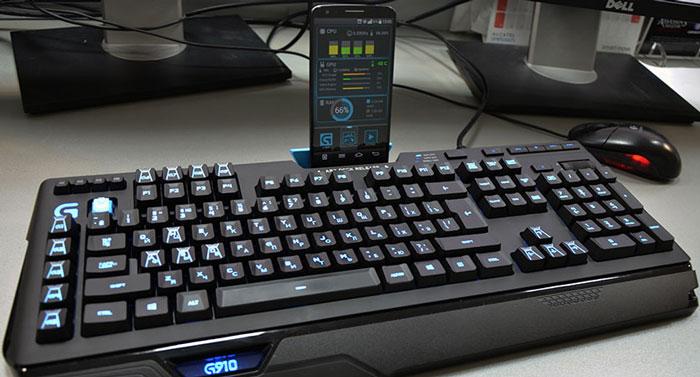 logitech-g910-orion-spark-01