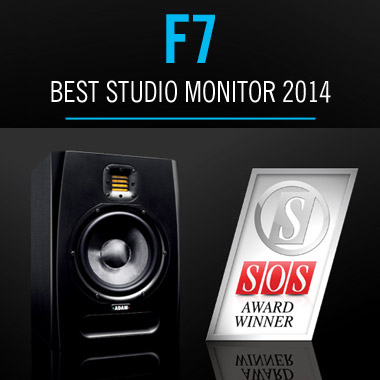 news_sos_award_f7_01-14