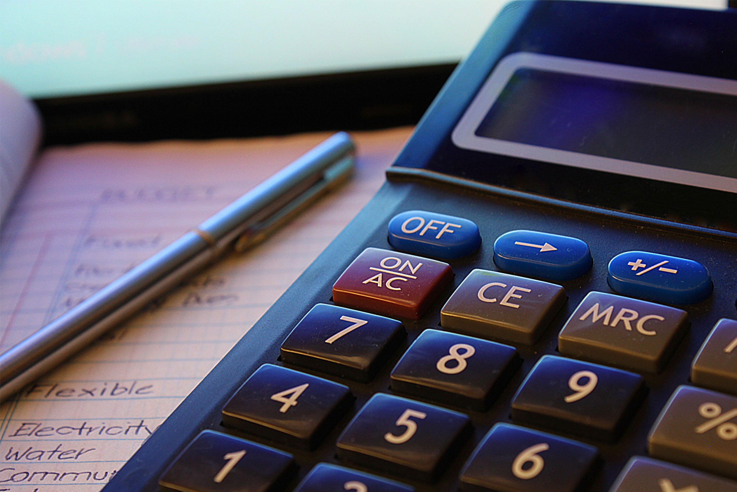 debt-management-plan-experience