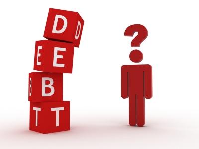 debt-solutions_help