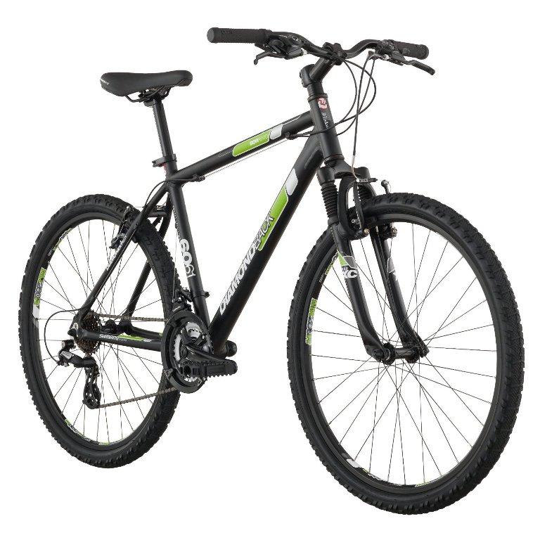 best-mountain-bike-under-500