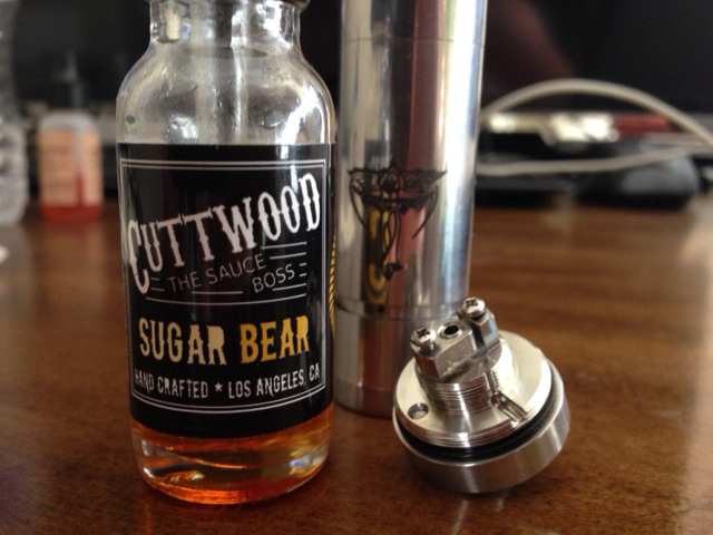 cuttwood_sugar_bear_best_e_juice_usa_011