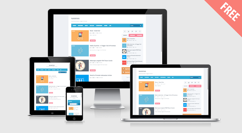 revoltify-responsive-blogger-template-2