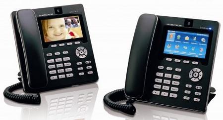 skype-phones