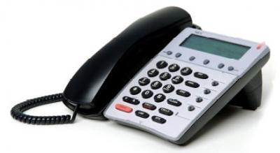 nec-aspire-telephone-system