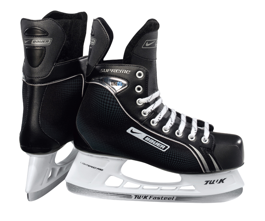 nike-bauer-supreme-one05-senior-ice-hockey-skates-2008