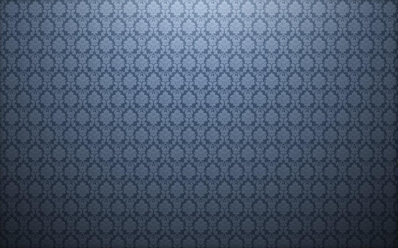 wallpaper-wall