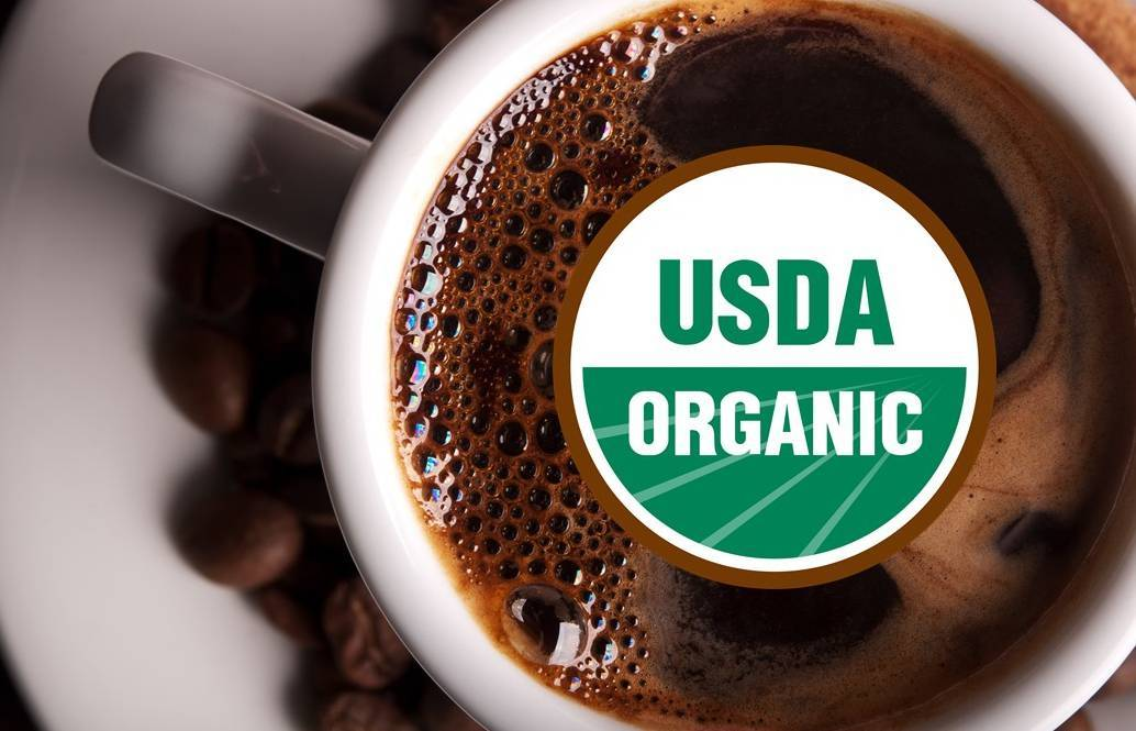usda-organic-coffee-what-does-it-really-mean