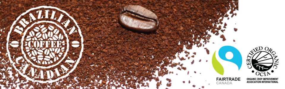 wp_mainslide_organiccoffee