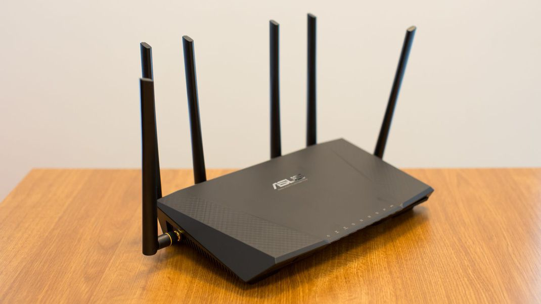 asus-rt-ac3200-router-9501