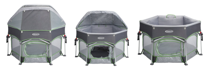 baby-pack-and-play-