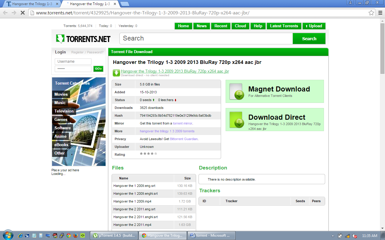 torrent-movie-downloader-6