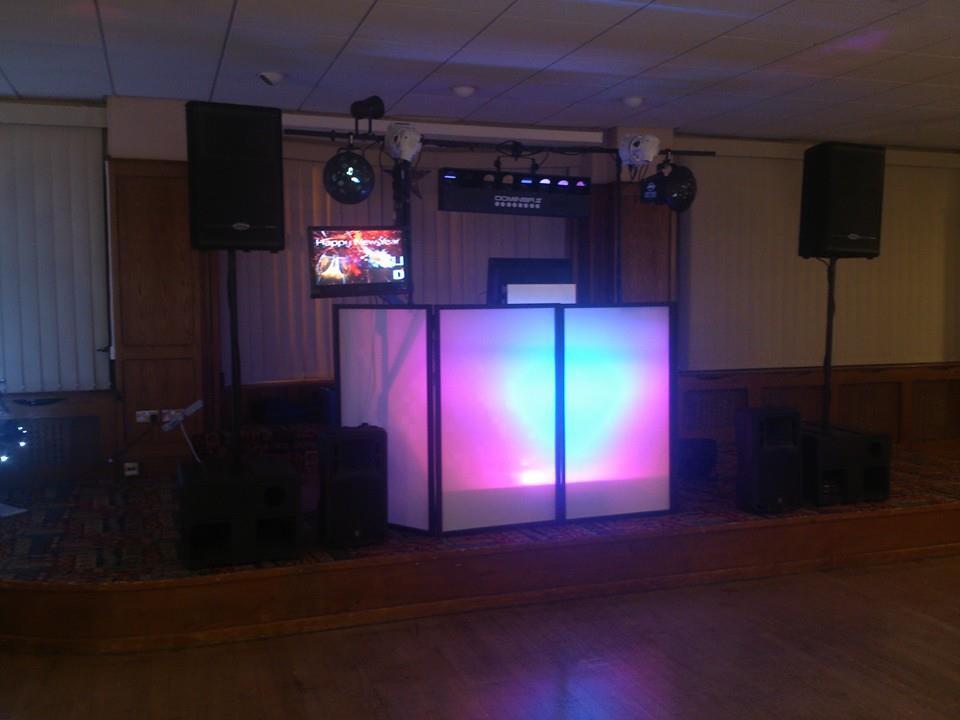 DJ-Keith-Vain-Party-Wedding-Disc-Jockey-3
