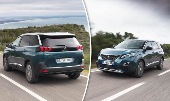 peugeot-5008-price-release-date-specs-pictures-780849