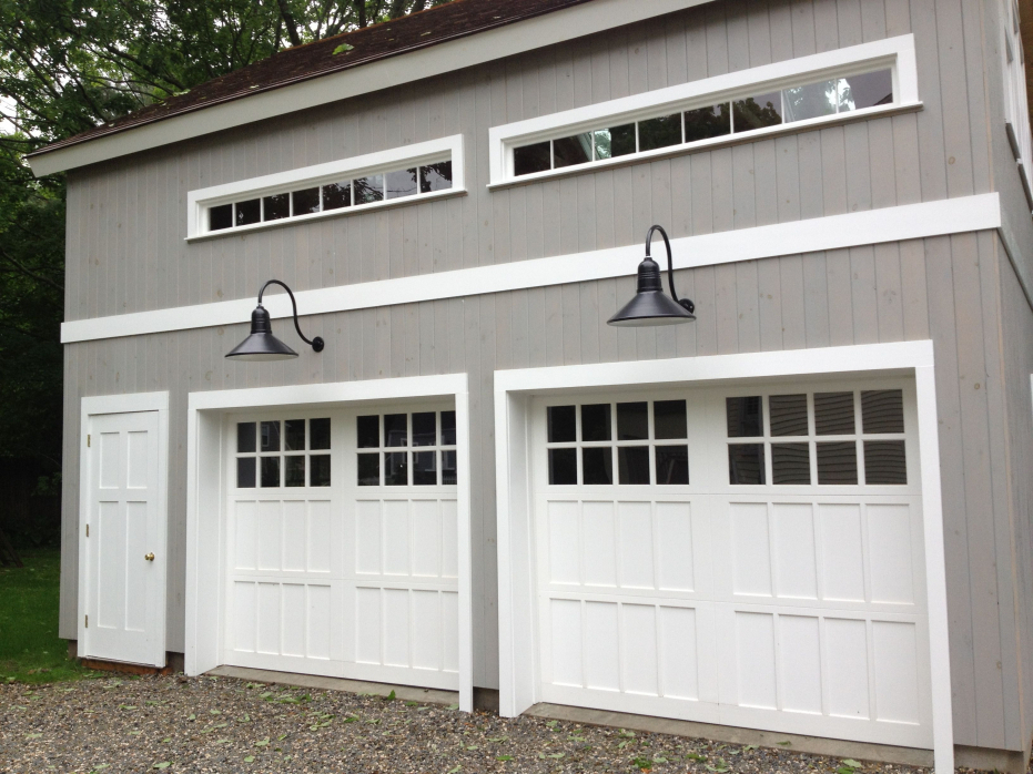 garage door carriage style image collections door design ideas carriage garage doors no windows