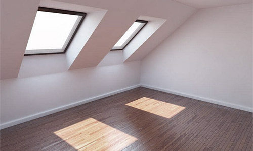 skylights-installation-services