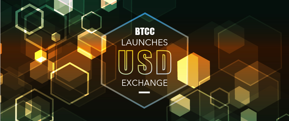 2016-11-02-btcc-launches-new-usd-bitcoin-exchange-1